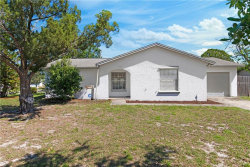Photo of 624 Kendall Way, CASSELBERRY, FL 32707 (MLS # O5777844)