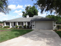 Photo of 456 Willowbrook Lane, LONGWOOD, FL 32779 (MLS # O5778034)