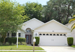 Photo of 568 Tall Oaks Terrace, LONGWOOD, FL 32750 (MLS # O5778058)