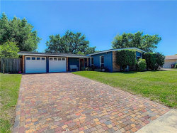 Photo of 2512 Dellwood Drive, ORLANDO, FL 32806 (MLS # O5778061)
