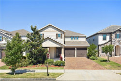 Photo of 8719 Iron Mountain Trail, WINDERMERE, FL 34786 (MLS # O5778063)