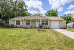 Photo of 283 Howard Boulevard, LONGWOOD, FL 32750 (MLS # O5778102)