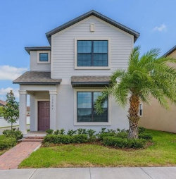 Photo of 13303 Penshurst Lane, WINDERMERE, FL 34786 (MLS # O5778115)