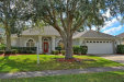 Photo of 152 Oak Grove Circle, LAKE MARY, FL 32746 (MLS # O5778205)