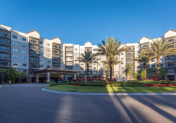 Photo of 14501 Grove Resort Avenue, Unit 3213, WINTER GARDEN, FL 34787 (MLS # O5778212)