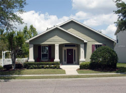 Photo of 656 Autumn Oaks Loop, WINTER GARDEN, FL 34787 (MLS # O5778265)