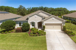 Photo of 5255 Pine Lily Circle, WINTER PARK, FL 32792 (MLS # O5778311)