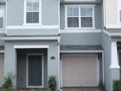 Photo of 16115 Old Ash Loop, ORLANDO, FL 32828 (MLS # O5778351)