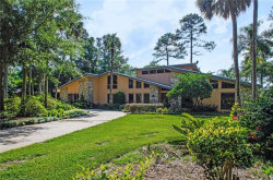 Photo of 134 Wisteria Drive Drive, LONGWOOD, FL 32779 (MLS # O5778382)