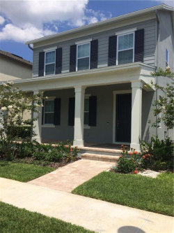 Photo of 8925 Doddington Way, WINTER GARDEN, FL 34787 (MLS # O5778384)