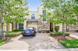 Photo of 625 Terrace Spring Drive, ORLANDO, FL 32828 (MLS # O5778416)