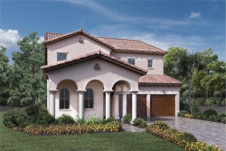 Photo of 8025 Topsail Place, WINTER GARDEN, FL 34787 (MLS # O5778441)