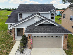 Photo of 2619 Rangeley Court, ORLANDO, FL 32835 (MLS # O5778506)