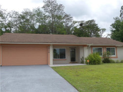 Photo of 2816 Grand Bend Court, ORLANDO, FL 32837 (MLS # O5778544)