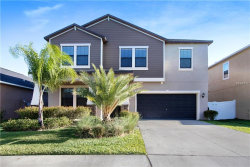 Photo of 11705 Winterset Cove Drive, RIVERVIEW, FL 33579 (MLS # O5778551)