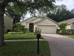 Photo of 6770 Fernridge Drive, ORLANDO, FL 32835 (MLS # O5778607)