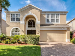 Photo of 12717 Winding Woods Lane, ORLANDO, FL 32832 (MLS # O5778621)
