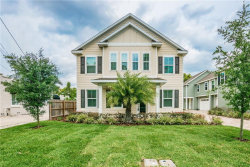 Photo of 2429 E Jefferson Street, ORLANDO, FL 32803 (MLS # O5778643)