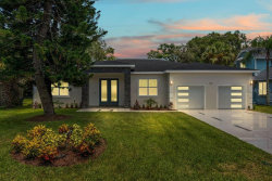 Photo of 1811 Bryan Avenue, WINTER PARK, FL 32789 (MLS # O5778652)