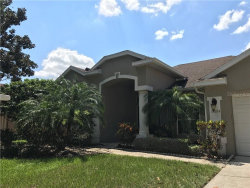 Photo of 10024 Newington Drive, ORLANDO, FL 32836 (MLS # O5778678)