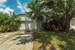Photo of 4549 Chalfont Drive, ORLANDO, FL 32837 (MLS # O5778681)