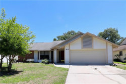 Photo of 3131 Rider Place, ORLANDO, FL 32817 (MLS # O5778742)