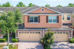 Photo of 15510 Campden Street, WINTER GARDEN, FL 34787 (MLS # O5778755)