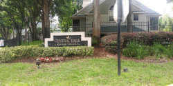 Photo of 6154 Westgate Drive, Unit 302, ORLANDO, FL 32835 (MLS # O5778771)