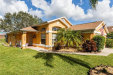 Photo of 1423 Coldwater Court, ORLANDO, FL 32824 (MLS # O5778779)