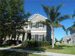 Photo of 7983 Ava Jade Alley, WINTER GARDEN, FL 34787 (MLS # O5778847)