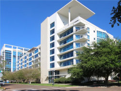 Photo of 525 E Jackson Street, Unit 308, ORLANDO, FL 32801 (MLS # O5778881)