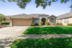 Photo of 625 Lakeworth Circle, HEATHROW, FL 32746 (MLS # O5778953)