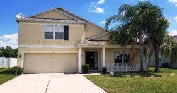 Photo of 139 Casa Marina Place, SANFORD, FL 32771 (MLS # O5779004)