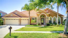 Photo of 1528 Langham Terrace, LAKE MARY, FL 32746 (MLS # O5779224)
