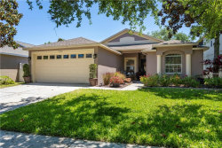 Photo of 15332 Amberbeam Boulevard, WINTER GARDEN, FL 34787 (MLS # O5779501)