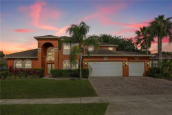 Photo of 10427 Autumn Glen Court, ORLANDO, FL 32836 (MLS # O5779631)