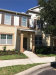 Photo of 8265 Maritime Flag Street, Unit 109, WINDERMERE, FL 34786 (MLS # O5780039)