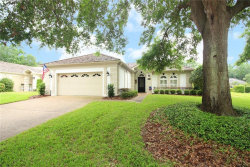 Photo of 8901 Charleston Park, ORLANDO, FL 32819 (MLS # O5780307)