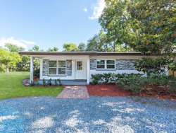 Photo of 1690 Dale Avenue, WINTER PARK, FL 32789 (MLS # O5780996)