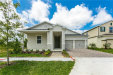 Photo of 2951 Irish Peach Drive, WINTER GARDEN, FL 34787 (MLS # O5781074)