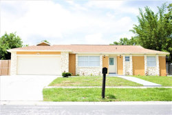 Photo of 4519 San Sebastian Circle, ORLANDO, FL 32808 (MLS # O5781951)