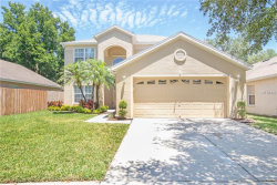 Photo of 13430 Staghorn Road, TAMPA, FL 33626 (MLS # O5783025)
