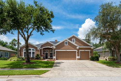 Photo of 706 Musago Run, LAKE MARY, FL 32746 (MLS # O5783234)