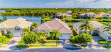 Photo of 5237 Solway Drive, MELBOURNE BEACH, FL 32951 (MLS # O5783498)
