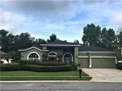 Photo of 1328 Tall Maple Loop, OVIEDO, FL 32765 (MLS # O5783645)