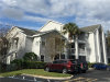 Photo of 2516 Grassy Point Drive, Unit 104, LAKE MARY, FL 32746 (MLS # O5783889)