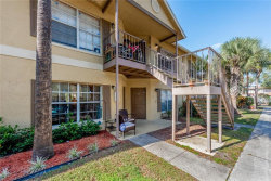 Photo of 3651 N Goldenrod Road, Unit 103, WINTER PARK, FL 32792 (MLS # O5783900)