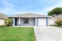 Photo of 10305 Summerview Circle, RIVERVIEW, FL 33578 (MLS # O5784039)