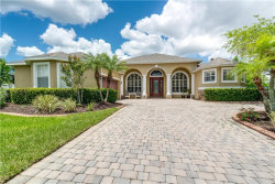 Photo of 3840 Rustic Laurel Court, OVIEDO, FL 32766 (MLS # O5784181)