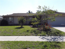 Photo of 1540 Gladiolas Drive, WINTER PARK, FL 32792 (MLS # O5784233)